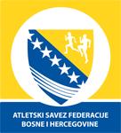 Atletski savez Federacije Bosne i Hercegovine